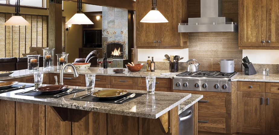 Perfect Kitchen Cabinets Service And Installation In Colorado Springs Home Design Ideas