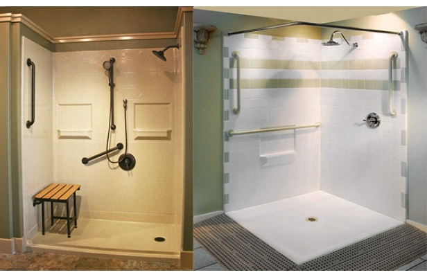 Bathroom Remodel For Seniors bathroom designs for seniors. baths. interior design for seniors