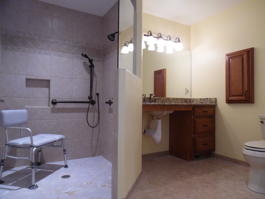 Bathroom remodeling colorado springs co 28 images for J b bathrooms wimborne