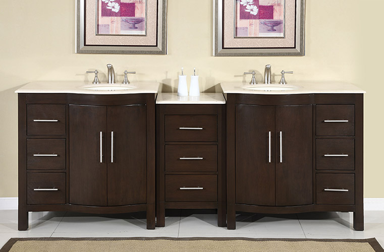 bathroom cabinets in colorado springs