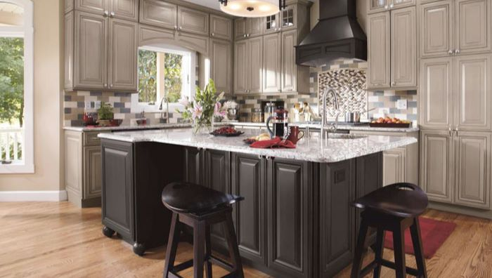 Kitchen Remodeling Colorado Springs Collection Kitchen & Bath Remodeling In Colorado Springs