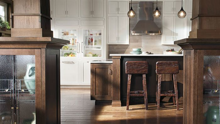 Kitchen Remodeling Colorado Springs Collection Glamorous Kitchen & Bath Remodeling In Colorado Springs Review