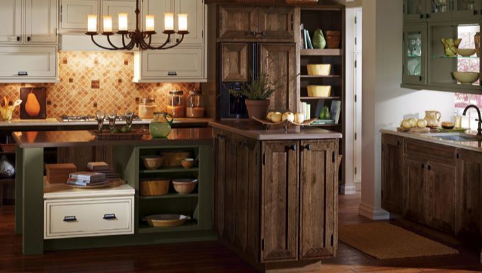 Kitchen And Bath Remodeling In Colorado Springs