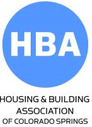 Housing & Building Association