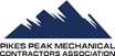 pikes peak mechanical contractors