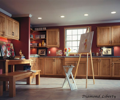 Kitchen remodeling Ideas for Fun