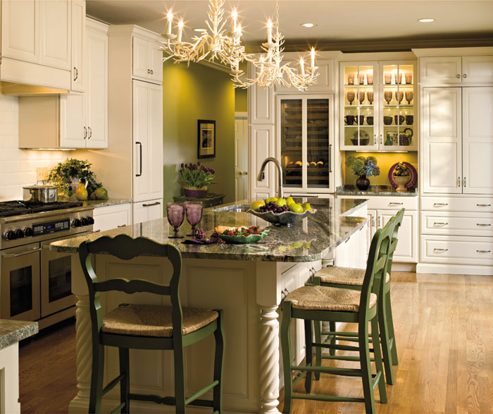Decora Kitchen Remodeling Colorado Springs