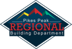 pikes peak regional building department