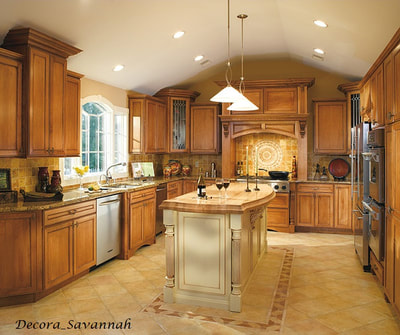 kitchen remodeling contractor colorado springs