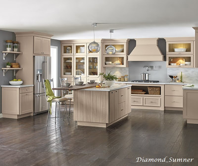 kitchen remodeling  colorado springs